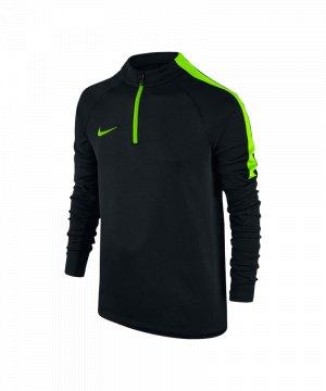 nike-football-drill-1-4-zip-langarmshirt-kids-f013-sweatshirt-langarm-sportbekleidung-training-kinder-807245.jpg