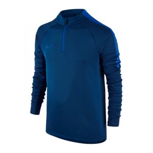 nike-football-drill-1-4-zip-langarmshirt-kids-f429-sweatshirt-langarm-sportbekleidung-training-kinder-807245.jpg