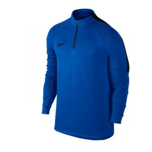 nike-football-drill-1-4-zip-langarmshirt-kids-f453-sweatshirt-langarm-sportbekleidung-training-kinder-807245.jpg