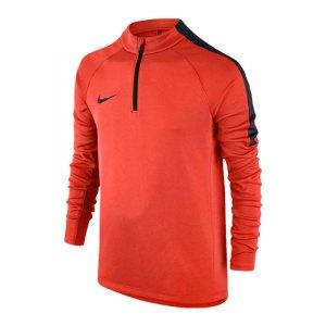 nike-football-drill-1-4-zip-langarmshirt-kids-f852-sweatshirt-langarm-sportbekleidung-training-kinder-807245.jpg
