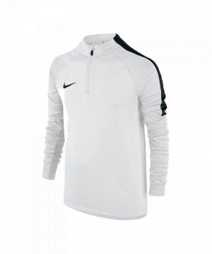 nike-football-drill-14-zip-langarmshirt-kids-f100-longsleeve-kinder-trainingskleidung-atmungsaktiv-komfort-shirt-langarm-fussball-funktional-807245.jpg