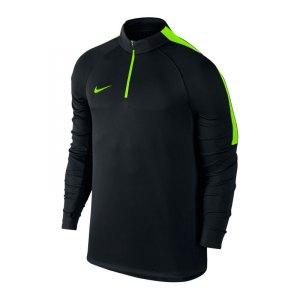 nike-football-drill-top-1-4-zip-langarmshirt-f014-trainingsshirt-longsleeve-reissverschlusskragen-men-herren-807063.jpg