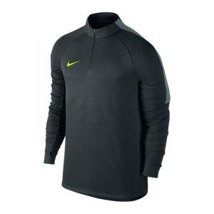 nike-football-drill-top-1-4-zip-langarmshirt-f364-trainingsshirt-longsleeve-reissverschlusskragen-men-herren-807063.jpg
