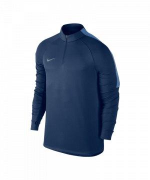 nike-football-drill-top-1-4-zip-langarmshirt-f423-trainingsshirt-longsleeve-reissverschlusskragen-men-herren-807063.jpg