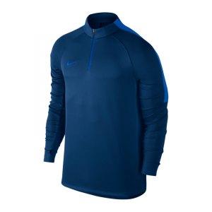 nike-football-drill-top-1-4-zip-langarmshirt-f429-trainingsshirt-longsleeve-reissverschlusskragen-men-herren-807063.jpg