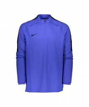 nike-football-drill-top-1-4-zip-langarmshirt-f453-trainingsshirt-longsleeve-reissverschlusskragen-men-herren-807063.jpg