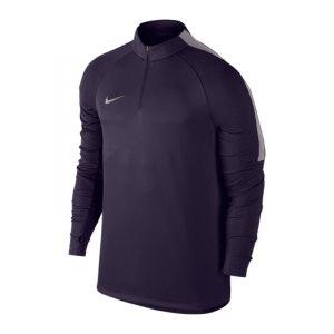 nike-football-drill-top-1-4-zip-langarmshirt-f524-trainingsshirt-longsleeve-reissverschlusskragen-men-herren-807063.jpg