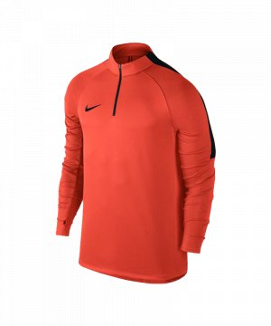 nike-football-drill-top-1-4-zip-langarmshirt-f852-trainingsshirt-longsleeve-reissverschlusskragen-men-herren-807063.jpg