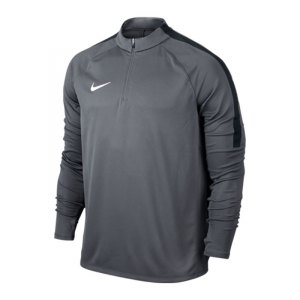 nike-football-drill-top-1-4-zip-langarmshirt-sweatshirt-sportbekleidung-training-herren-men-maenner-f021-grau-807063.jpg