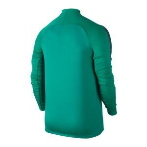 nike-football-drill-top-1-4-zip-langarmshirt-sweatshirt-sportbekleidung-training-herren-men-maenner-f351-tuerkis-807063-1.jpg