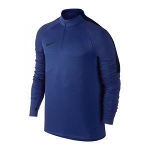 nike-football-drill-top-1-4-zip-langarmshirt-sweatshirt-sportbekleidung-training-herren-men-maenner-f455-blau-807063.jpg