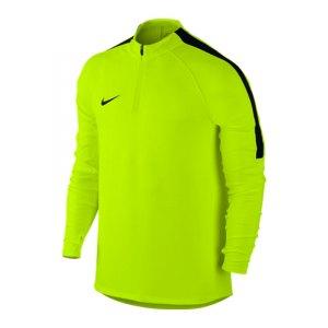 nike-football-drill-top-1-4-zip-langarmshirt-sweatshirt-sportbekleidung-training-herren-men-maenner-f702-gelb-807063.jpg