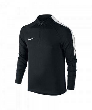 nike-football-drill-top-1-4-zip-langarmshirt-sweatshirt-sportbekleidung-training-kids-kinder-f010-schwarz-807245.jpg