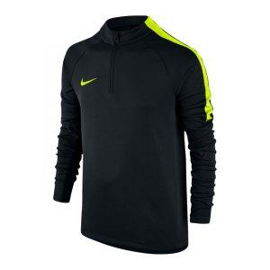 nike-football-drill-top-1-4-zip-langarmshirt-sweatshirt-sportbekleidung-training-kids-kinder-f011-807245.jpg