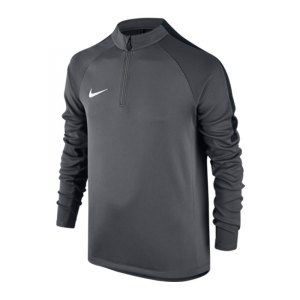 nike-football-drill-top-1-4-zip-langarmshirt-sweatshirt-sportbekleidung-training-kids-kinder-f021-grau-807245.jpg