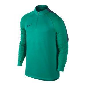 nike-football-drill-top-1-4-zip-langarmshirt-sweatshirt-sportbekleidung-training-kids-kinder-f351-tuerkis-807245.jpg