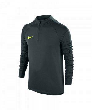 nike-football-drill-top-1-4-zip-langarmshirt-sweatshirt-sportbekleidung-training-kids-kinder-f364-807245.jpg