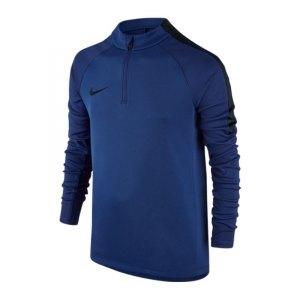 nike-football-drill-top-1-4-zip-langarmshirt-sweatshirt-sportbekleidung-training-kids-kinder-f455-blau-807245.jpg