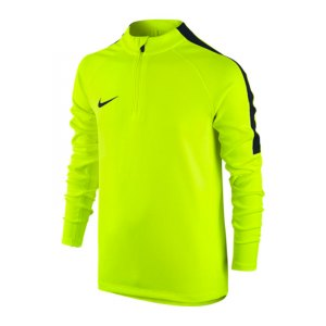 nike-football-drill-top-1-4-zip-langarmshirt-sweatshirt-sportbekleidung-training-kids-kinder-f702-gelb-807245.jpg