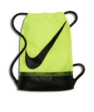 nike-football-gymsack-sportbeutel-gruen-f702-equipment-sporttasche-fussball-befoerderungsmittel-rucksack-ba5424.jpg