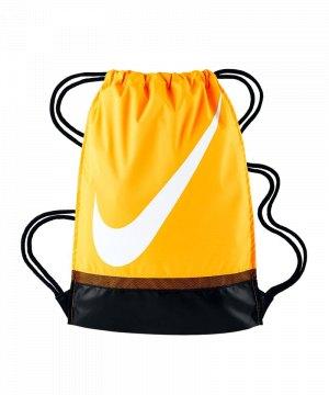 nike-football-gymsack-sportbeutel-orange-f818-gymsack-sportbeutel-equipment-freizeit-ba5424.jpg