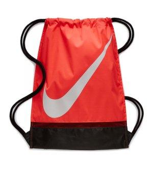 nike-football-gymsack-sportbeutel-rot-f677-gymsack-sportbeutel-equipment-freizeit-ba5424.jpg