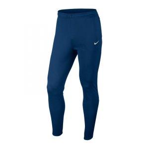 nike-football-pant-hose-lang-damen-blau-f429-trainingshose-fussballbekleidung-sportbekleidung-frauen-women-821787.jpg