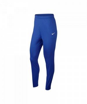 nike-football-pant-hose-lang-damen-blau-f453-trainingshose-fussballbekleidung-sportbekleidung-frauen-women-821787.jpg