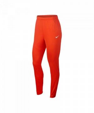 nike-football-pant-hose-lang-damen-orange-f852-trainingshose-fussballbekleidung-sportbekleidung-frauen-women-821787.jpg