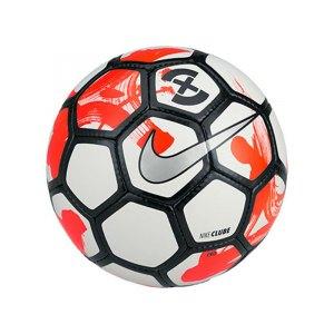 nike-football-x-clube-futsalball-weiss-rot-f100-training-baelle-equipment-zubehoer-ausruestung-sc3047.jpg
