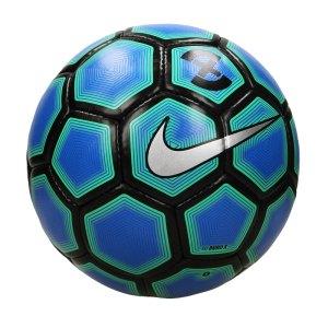 nike-football-x-duro-fussball-blau-f406-ball-baelle-trainingsball-equipment-zubehoer-football-sc3099.jpg
