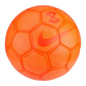 nike-football-x-duro-fussball-orange-f810-ball-baelle-trainingsball-equipment-zubehoer-football-sc3099.jpg