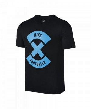 nike-football-x-glow-tee-t-shirt-schwarz-f011-kurzarm-shortsleeve-top-training-sportbekleidung-men-herren-806456.jpg