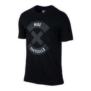 nike-football-x-logo-tee-t-shirt-schwarz-f010-lifestyle-freizeitshirt-men-herren-maenner-kurzarm-805581.jpg