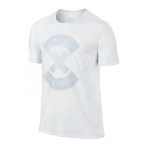 nike-football-x-logo-tee-t-shirt-weiss-f100-lifestyle-freizeitshirt-men-herren-maenner-kurzarm-789385.jpg