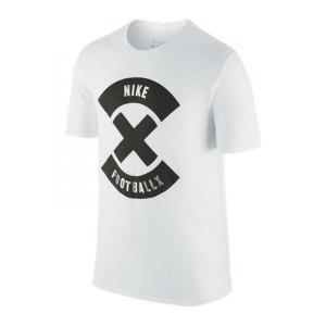 nike-football-x-logo-tee-t-shirt-weiss-f100-lifestyle-freizeitshirt-men-herren-maenner-kurzarm-805581.jpg
