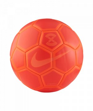 nike-football-x-menor-fussball-orange-f671-ball-trainingsball-equipment-zubehoer-football-sc3039.jpg