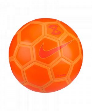 nike-football-x-menor-fussball-orange-f803-ball-trainingsball-equipment-zubehoer-football-sc3039.jpg