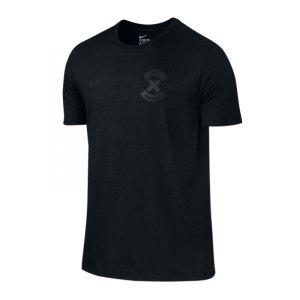 nike-football-x-name-and-number-tee-t-shirt-f010-sporthose-sportbekleidung-freizeit-men-herren-maenner-812973.jpg