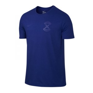 nike-football-x-name-and-number-tee-t-shirt-f455-sporthose-sportbekleidung-freizeit-men-herren-maenner-812973.jpg
