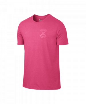 nike-football-x-name-and-number-tee-t-shirt-f664-sporthose-sportbekleidung-freizeit-men-herren-maenner-812973.jpg