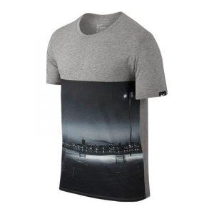 nike-football-x-photo-tee-t-shirt-grau-f063-kurzarmshirt-shortsleeve-sportbekleidung-textilien-men-herren-806485.jpg