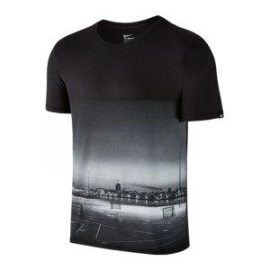 nike-football-x-photo-tee-t-shirt-schwarz-f010-kurzarmshirt-shortsleeve-sportbekleidung-textilien-men-herren-806485.jpg