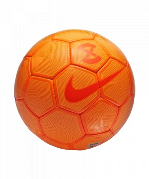 nike-football-x-premier-fussball-orange-f810-ball-baelle-trainingsball-equipment-futsal-zubehoer-training-sc3037.jpg
