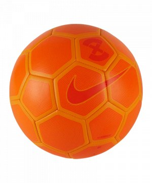 nike-football-x-strike-fussball-orange-f803-ball-baelle-trainingsball-equipment-ausruestung-zubehoer-training-sc3036.jpg