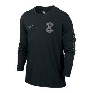 nike-football-x-tee-langarmshirt-schwarz-f010-longsleeve-top-sweatshirt-sportbekleidung-training-men-herren-806473.jpg