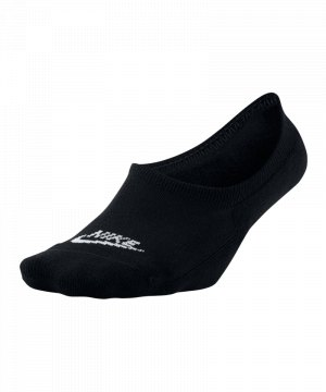 nike-footie-socks-3er-pack-socken-schwarz-f010-equipment-schienbeinschuetzer-fussball-ausruestung-sx6014.jpg