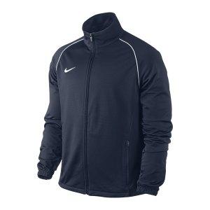 nike-foundation-12-polyester-trainingsjacke-navy-blau-f451-polyjacke-sideline-jacket-473958.jpg