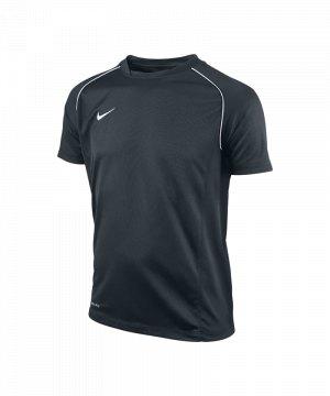 nike-foundation-12-ss-training-top-kids-schwarz-f010-t-shirt-447419.jpg