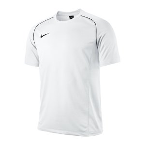 nike-foundation-12-ss-training-top-weiss-f100-t-shirt-447430.jpg